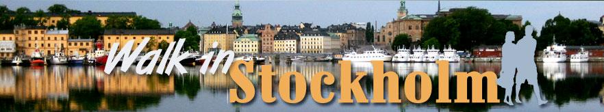dejt platser stockholm